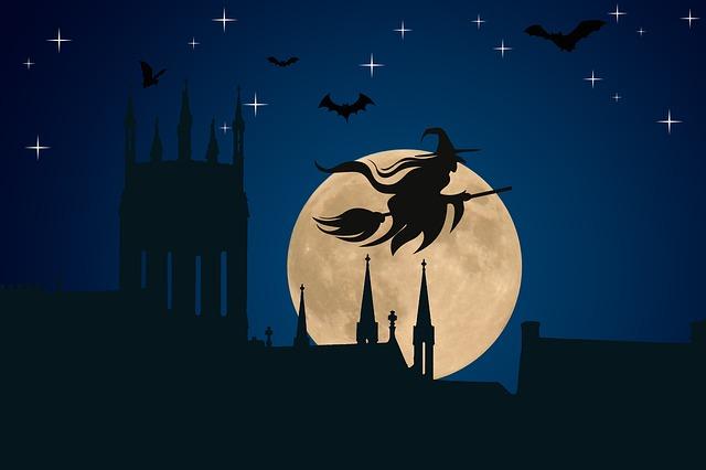 halloween-472294_640