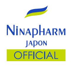 ニナファームジャポンオフィシャルサイト