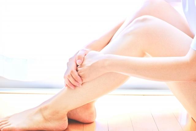 ニナファームのビューティコラム「肌が本来持つ力を目覚めさせる(後編)」のイメージ画像